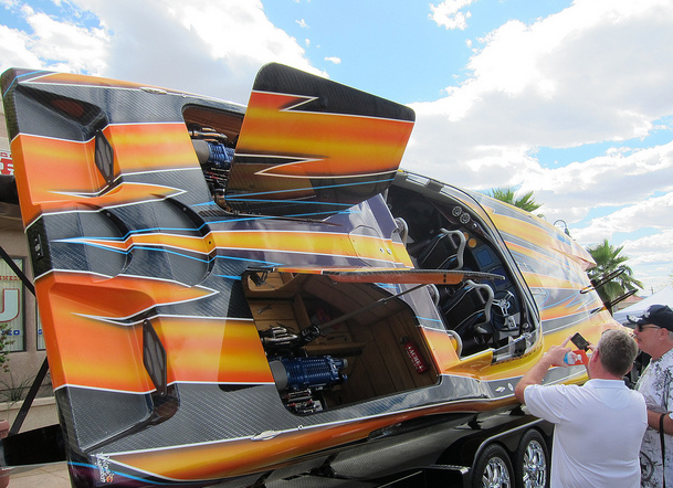 Lake Toys For Boys : Big boys toys in lake havasu city lynette fisher s
