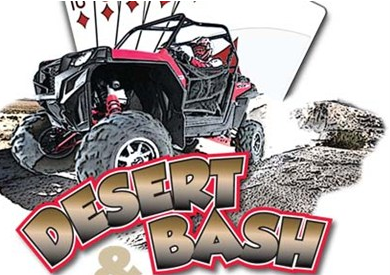 Lake Havsu City Desert Bash