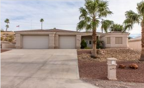 3974 Azula Dr Lake havasu City