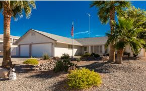 3874 WHALER DR Lake Havasu City, AZ 86406