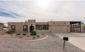 2512 VENTURER LN Lake Havasu City AZ 86403