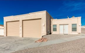 2663 Rainbow Ln Lake Havasu City AZ