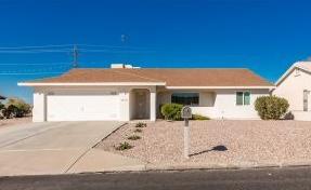 865 ROLLING HILLS DR Lake Havasu City, AZ 86406
