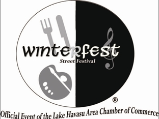 Lake Havasu City's 28th Annual Winterfest