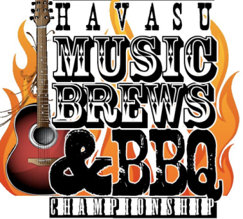 Lake Havasu City Music Brews and BBQ Championships