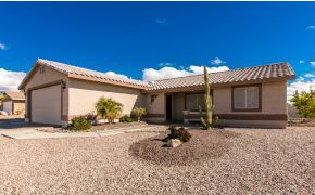 3316 Iroquois Lake Havasu City, AZ