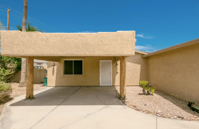 6274 Sea Ace Ln Lake Havasu City