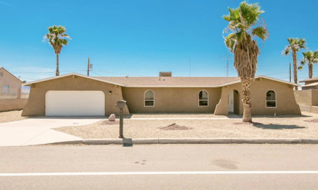 1449 McCulloch S Lake Havasu City, Arizona