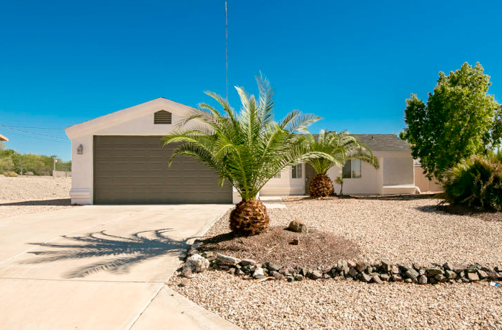 lake havasu city home