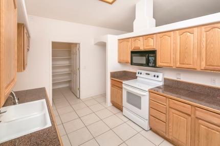 Find Homes Lake Havasu