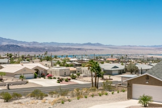 2991 Miller Ln Lake Havasu City, AZ 86403