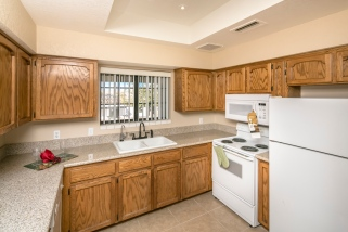 Find Homes Lake Havasu City
