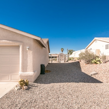 441 Sunfield Dr Lake Havasu City, AZ 86404