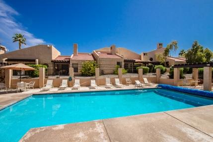 2537 Pebble Beach Loop Lake Havasu City, AZ 86406