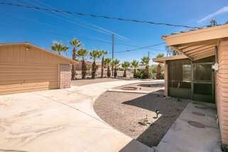 Find homes for sale lake havasu city, az
