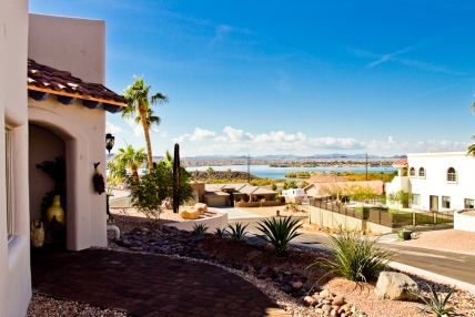 Lake Havasu Luxury Home for sale