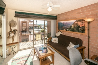 89 Acoma Blvd N #20 Lake Havasu City, AZ 86403