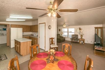 2740 Honeybear Dr Lake Havasu City, AZ 86404