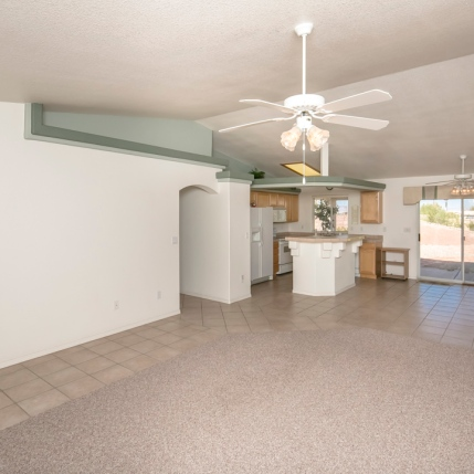 Find Homes in Lake Havasu City AZ