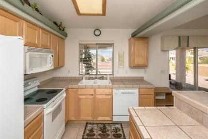 3635 Hiawatha Dr Lake Havasu City, AZ 86404
