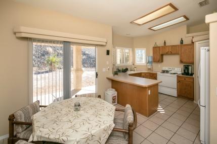 4056 Columbia Dr Lake Havasu City, AZ 86406