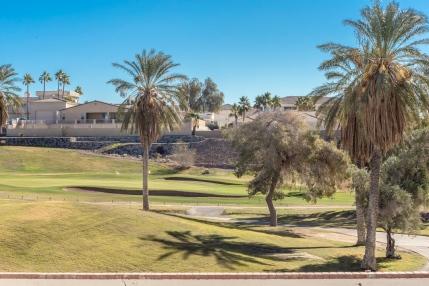 Golf Course/ Pool Home lake Havasu City AZ
