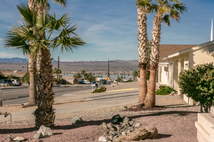 Find Lake Havasu Real Estate