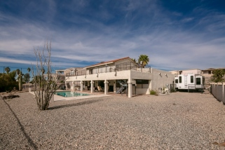 Find Homes In Lake Havasu