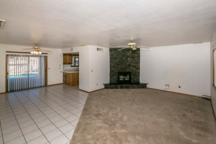3512 Wallingford Dr Lake Havasu City, AZ 86406