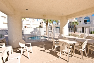 Lake Havasu City Condo for Sale