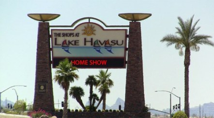 33rd Annual Home Show Lake Havasu City