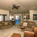 3684 Tarpon Dr Lake Havasu City, AZ 86406