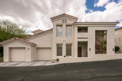 Condo's For Sale Lake Havasu City AZ