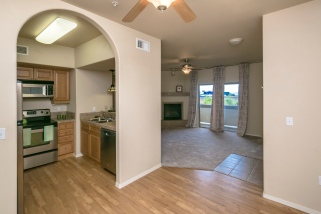 Condo's For Sale Lake Havasu City AZ
