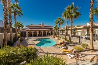 2212 N KIOWA BLVD #135 Lake Havasu City, AZ 86403