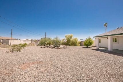 Find Havasu Real Estate