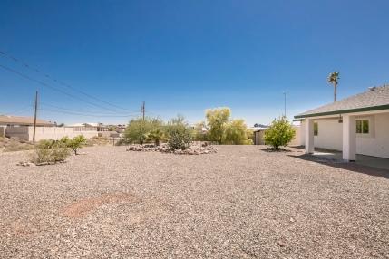 Find Havasu Real Estate