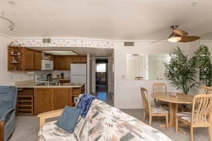 Lake Havasu City Condo for Sale