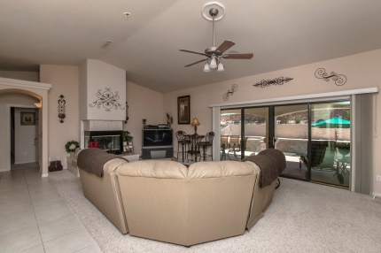 Find Homes in Lake Havasu City