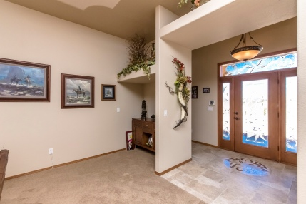 3510 Pocahontas Dr Lake Havasu City, AZ 86404