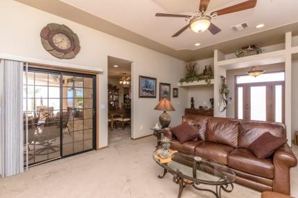 Lake Havasu Home with Pool For Sale