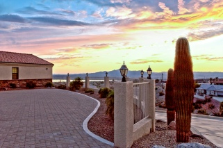 Lake Havasu Home with Pool For Sale