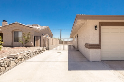 3578 Stanford Dr Lake Havasu City, AZ 86406