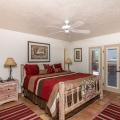 2240 Souchak Dr Lake Havasu City, AZ 86406