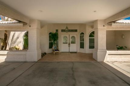 3571 AMBERWOOD AVE Lake Havasu City, AZ 86404