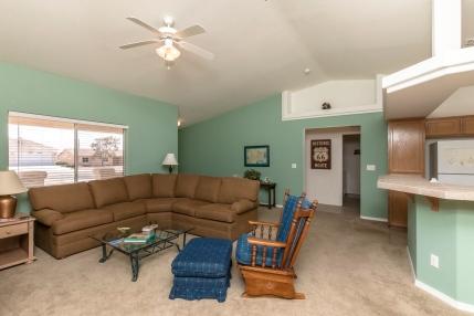 3615 Chemehuevi Blvd Lake Havasu City, AZ 86406