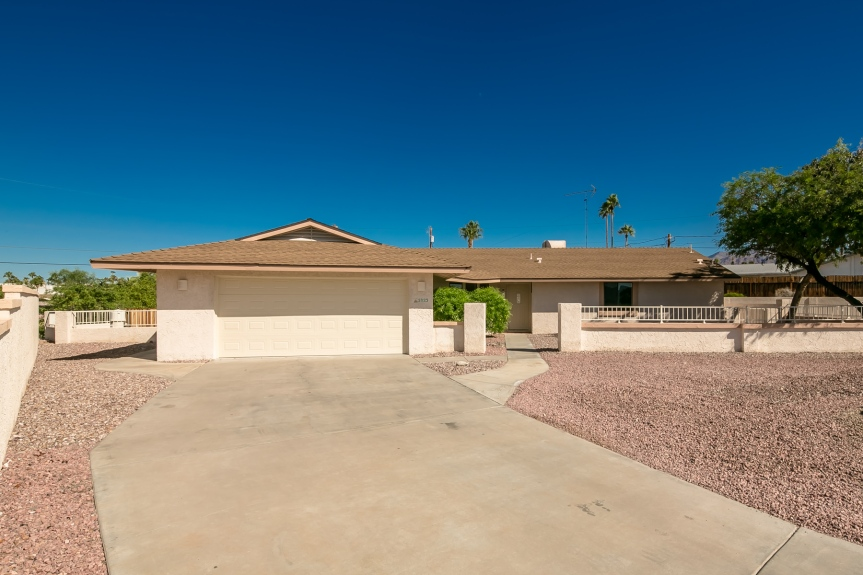 2823 Ranchero Ln, Lake Havasu City, AZ 86406