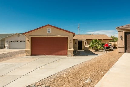 71 Viscount Ln, Lake Havasu City, AZ 86403