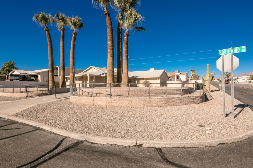 2841 Star Dr, Lake Havasu City, AZ 86406