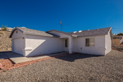 Search Homes in Lake Havasu